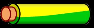 Aarddraad