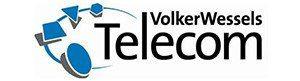 Volker Wessels Telecom