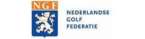 Nederlandse Golffederatie